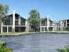 lagoon_villas_exterior_big-800x600