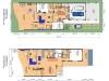 ocean_villas_floorplan