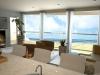 ocean_villas_int02_big-800x450