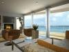 ocean_villas_interior01_big-800x450