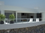 Ocean Villas Single Storey