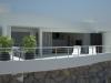 ocean-villa-exterior-04-800x450