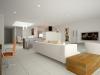 ocean-villa-interior-01-800x450