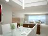 ocean-villa-interior-02-800x450