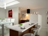 ocean-villa-interior-03-800x450