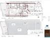 ocean-villa-single-storey-layout-option-1-30-03-2013