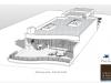 ocean-villa-single-storey-option-1-30-03-2013-3da-800x600