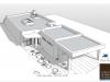 ocean-villa-single-storey-option-1-30-03-2013-3db-800x600_0