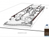 ocean-villa-single-storey-option-1-30-03-2013-3dc-800x600
